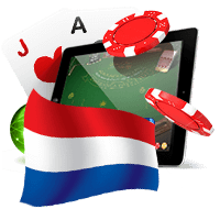 Betrouwbaar casino Nederland