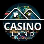 Casinoland casino review